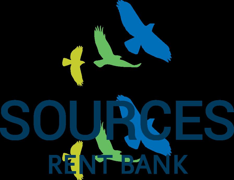 Sources Logo